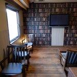Foto de Hotel Dormy Inn Takamatsu