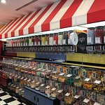 Photo de Scoops Ice Cream Shoppe