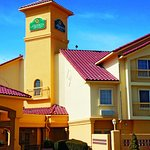 Photo de La Quinta Inn & Suites Denver Tech Center