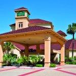 Photo of La Quinta Inn & Suites Jacksonville Butler Blvd
