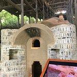 Photo of Jingdezhen Ceramic Exposition