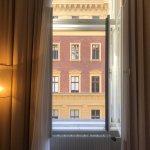 Foto di Austria Trend Hotel Rathauspark Wien