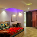 Casa Dream - The Resort