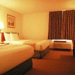 Foto de La Quinta Inn & Suites El Paso West Bartlett