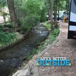 Photo de Pikes Peak RV Park & Campground