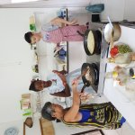 Cook Thai Yourself Foto