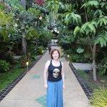 Photo of Splendid Resort at Jomtien