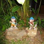 Photo de Splendid Resort at Jomtien
