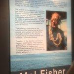 Photo de Mel Fisher Maritime Heritage Museum