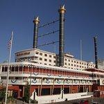 Photo de Colorado Belle Hotel & Casino