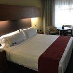 Photo de Sonesta Hotel Guayaquil