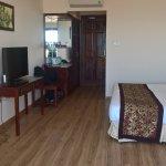 Photo of Sunny Beach Resort