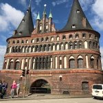 Photo of Hotel Hanseatic