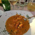 Zdjęcie Janis Taverna Restaurant