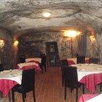 Photo de Les Grottes
