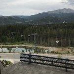 Photo de Crystal Peak Lodge