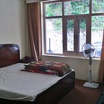 Surya Resort Foto