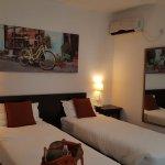 Photo of Arbel Suites Hotel
