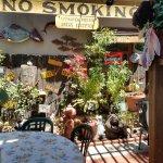 Photo de Nini's Coffee Shop