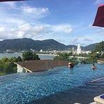 Foto de Amari Phuket