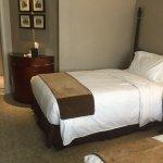 Photo de Jin Jiang Hotel
