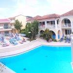 Imagen de Kali Pigi Hotel