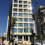 Photo of Melody Hotel   Tel Aviv - an Atlas Boutique Hotel