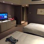 Foto de Hotel Royal Hsinchu
