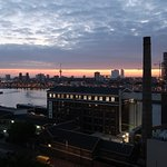 Photo of Art Hotel Rotterdam