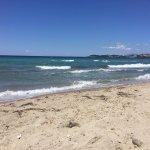 Photo de Uzun Plaj