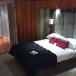 Photo of Mercure Bristol Brigstow Hotel