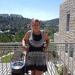 Photo of Hotel Yehuda