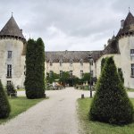 Photo de Château de Savigny-lès-Beaune