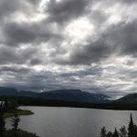 Фотография Denali Lakeview Inn