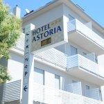Photo of Astoria