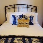 Surf Song Bed & Breakfast Foto