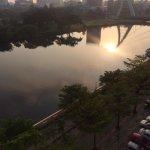 Photo de Kindness Hotel - Min Sheng