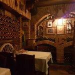 Foto de Texas Steak & Grill House