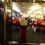 Photo of APA Hotel Sapporo