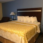 Photo of Days Inn New Haven