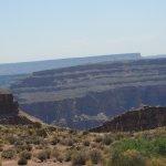Bighorn Hummer Tours Foto