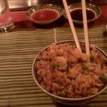 Foto van Yokohama Restaurant Eindhoven