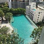 Photo of Pattaya Holiday Lodge