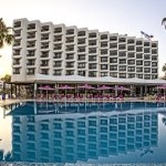 Royal Mirage Agadir Hotel