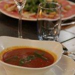 Brasserie Gruuets Foto