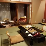 Photo of Hotel Shirakawa Yunokura