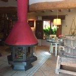 Foto de Boutique Hotel & Spa Les Vinyes