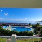 Photo de Resort Hotel Bel Paraiso