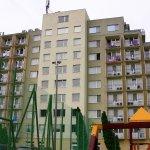 Photo of Panorama Hotel