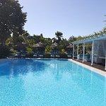 Foto di Hotel Olivi Thermae & Natural Spa